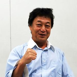 第41回 拳正会 全国空手道選手権大会(2015年)