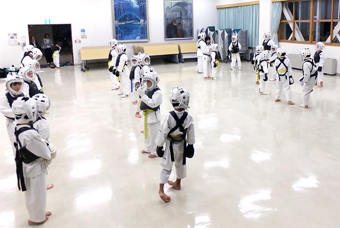 さくら塾(静岡県静岡市葵区)