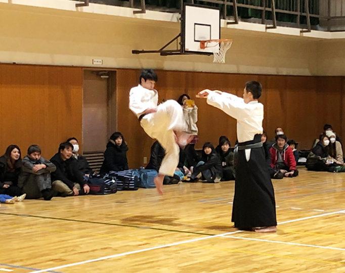 2019年昇級昇段審査|拳正会空手道連盟